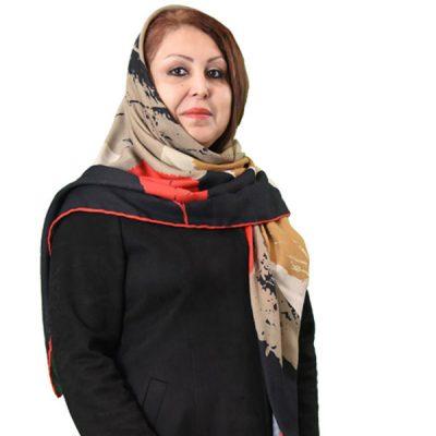 دکتر-نیابتی-جراح-بینی-مازندران
